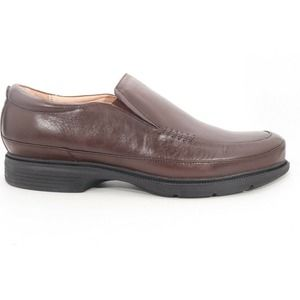 Abeo Linwood Casual Shoes Brown 10  ()6345